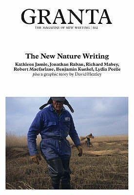 human nature essays