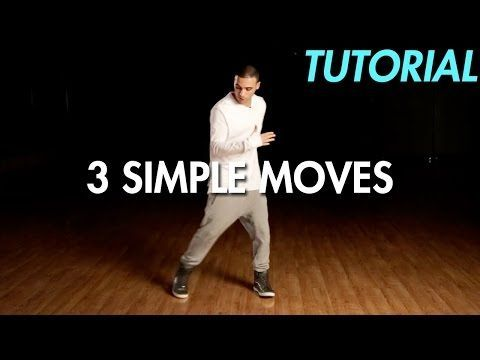 """Dance video for 50 Cent's """"No Romeo No Juliet"""" ft. Chris Brown - choreography by Mihran Kirakosian. Thanks to Laura Sanchez for the make up. Visit her channe..."""