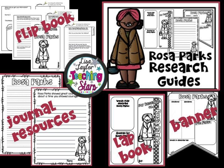 Ideas About Rosa Parks Biography On Pinterest  Rosa  Argumentative Essay Examples High School Religion And Science Essay  Ideas About Rosa Parks Biography On Pinterest  Rosa  Risk Management Essay also Research Paper Vs Essay