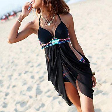 http://www.lightinthebox.com/ru/victonwomen-new-elegant-sexy-swimwear_p3061668.html