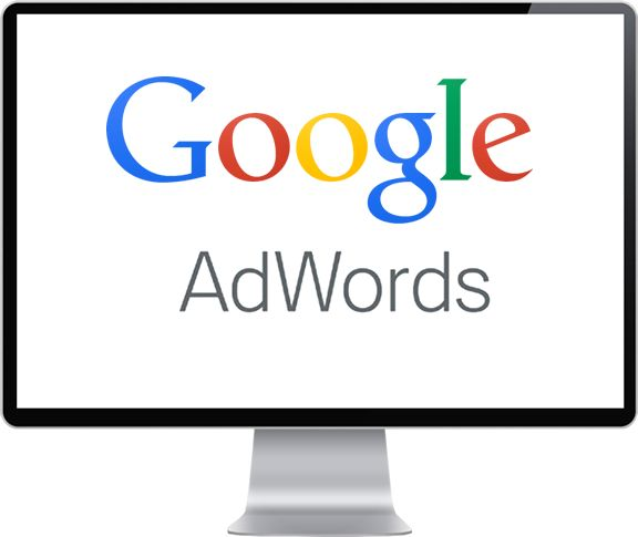 Traffic comes from Google as it is the largest search engine and there are two ways of getting traffic from this search engine. First way is affordable but it takes time. It is called SEO or search engine optimization. Websites optimized for search engine gets high page rank and high page rank increases visibility. Visit here:- http://goo.gl/5KMdYZ