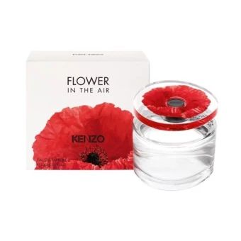 ซื้อเลย  Kenzo Flower In The Air Perfume 100 ml  ราคาเพียง  1,990 บาท  เท่านั้น คุณสมบัติ มีดังนี้ Hight Quality Good Product Good Material