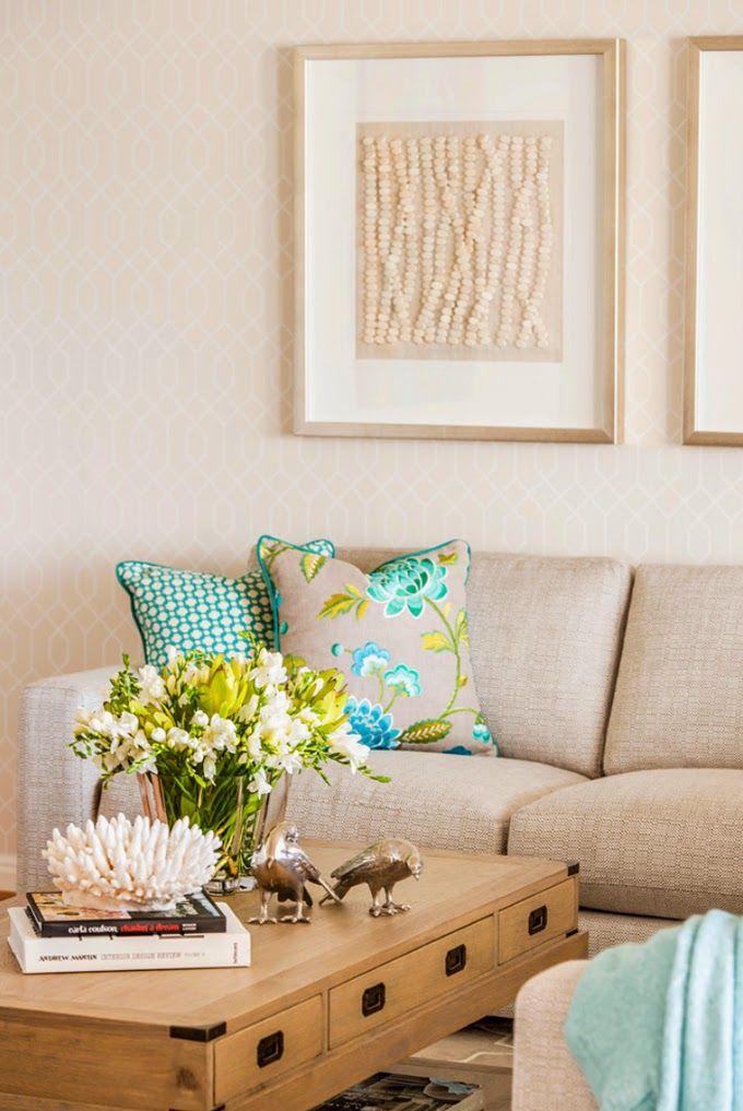 Die besten 25+ Brisbane apartment Ideen auf Pinterest - wohnzimmer blau turkis
