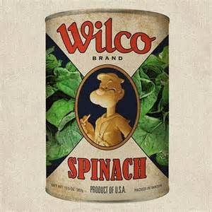 wilco popeye video - - Yahoo Image Search Results
