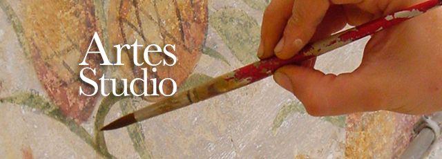 Artes Studio – Actualizing the art of the past. #madeinitaly #artigianato #decorative #decorazioni