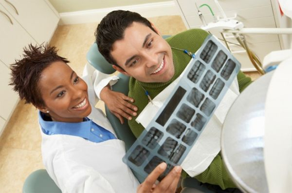 Top 7 Questions You Should be Asking your Dentist