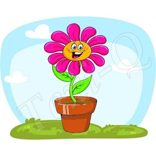 """Képtalálat a következőre: """"óvodai jel virág"""""""