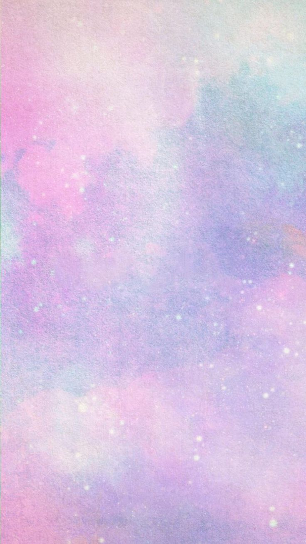Best 25+ Pastel galaxy ideas on Pinterest | Pink iphone wallpaper kawaii, Galaxy wallpaper and ...