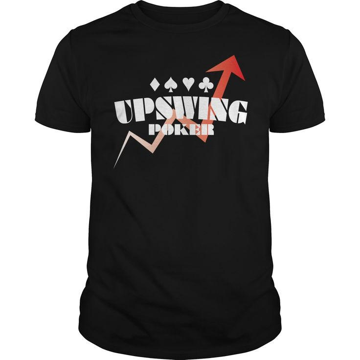 UpSwing Poker. #upswing #poker   UpswingPoker.com