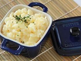 Risoto de palmito e parmesão vai bem em qualquer refeição - Gastronomia - Bonde. O seu portal