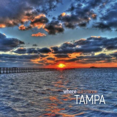 #travel #beach #Tampa