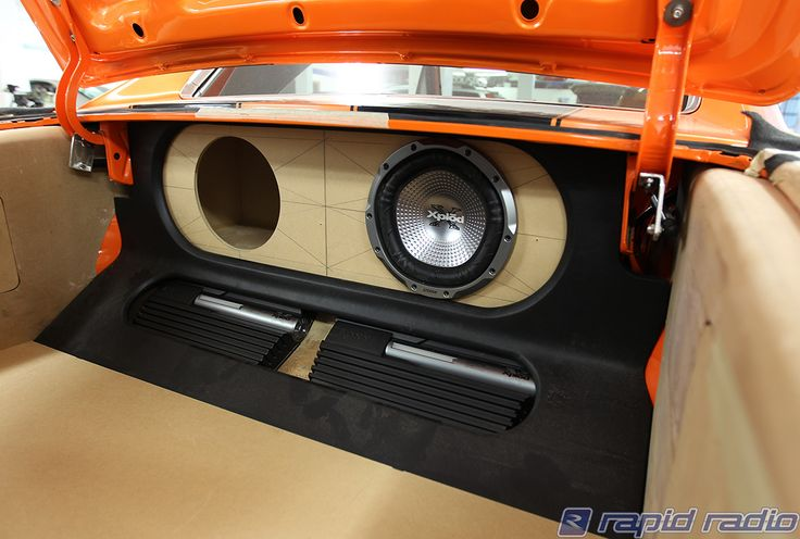 1967 ss chevelle rebuilt from the ground up with a sony xplod audio upgrade from rapid radio. Black Bedroom Furniture Sets. Home Design Ideas