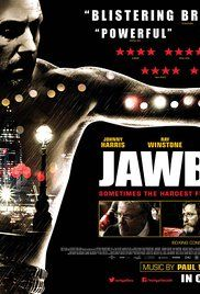 Jawbone #Movie #Torrent Former youth boxing champion Jimmy McCabe after hitting rock bottom returns to his c... http://j.mp/2soVVvF  find more on extorrents.net