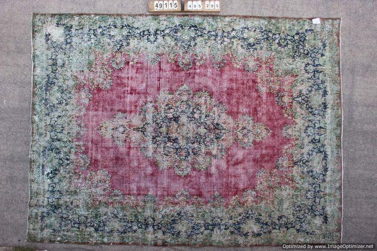 Today we have found this beautiful rug.  Geweldig vloerkleed wat we vandaag hebben gevonden in Iran!