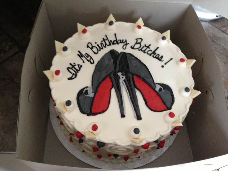 Best 30th birthday cake ever party ideas pinterest for 30th birthday cake decoration