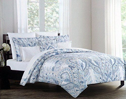 1000 Images About Blue Duvets On Pinterest Duvet Covers