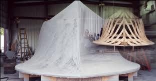 "build your own boat - http://woodenboatdesignsplans.com/build-your-own-boat/ - How to build your own boat, Important information in building your own boat, From time to time I am asked the issue ""I'd love to possess a small fishing boat, is it difficult to build one?Inch It's really unexpected the looks involving doubt once i answer, ""No, simply no, no! If what happens..."
