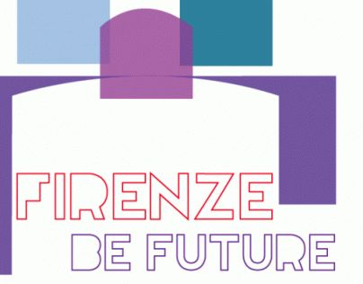 Firenze Be Future