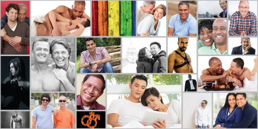 Original Vimax. For Men of all ages. Be the man you want to be for her OR for him! Get it today and change your life.  www.sexpillsexpert.com