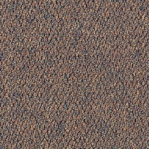 Tuition Prisms 26 Sunrise - Save 30-60% - Call 866-929-0653 for the Best Prices! Aladdin by Mohawk Commercial Carpet