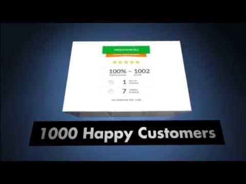 NYC SEO Services: 1000 Happy Customers  #SEO #NYC #NewYork
