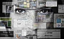 Ciemna strona sieci - czyli podziemny wirtualny świat     Czy wiecie, że Google obejmuje swoim działaniem zaledwie 0,03 proc. całego Internetu? Cała reszta to podziemny wirtualny świat, w którym funkcjonują cyberprzestępcy.