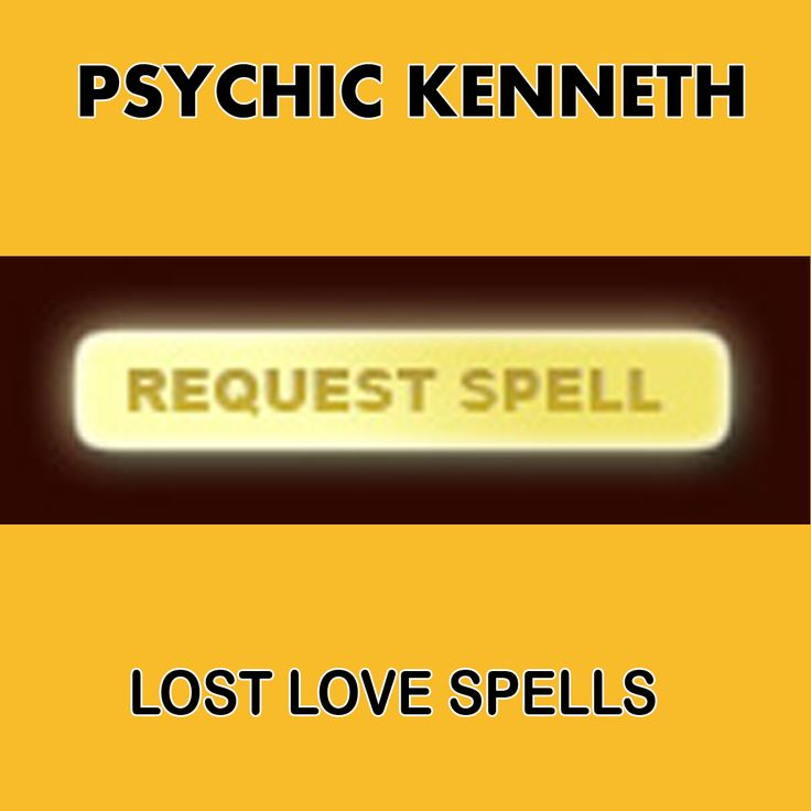 Psychic Love Services, Call Healer / WhatsApp +27843769238