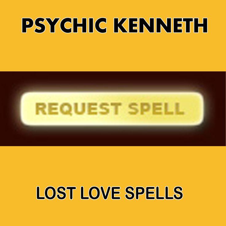 Psychic Love Services, Call Healer / WhatsApp +27843769238