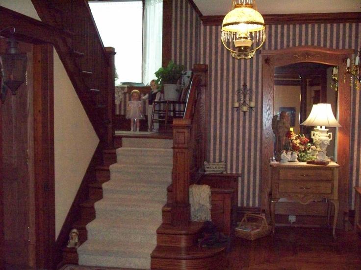 Victorian Era Foyer : Best images about elegant home decor on pinterest