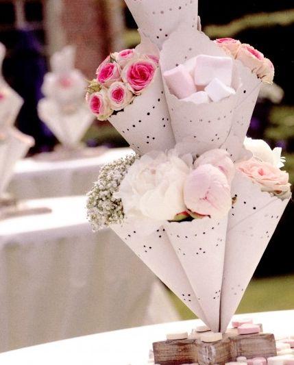 cucuruchos-flores.jpg