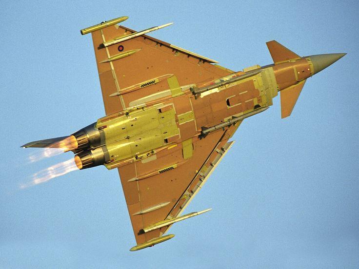 Myśliwce - Darmowe tapety na telefon: http://wallpapic.pl/lotnictwo/mysliwce/wallpaper-24126