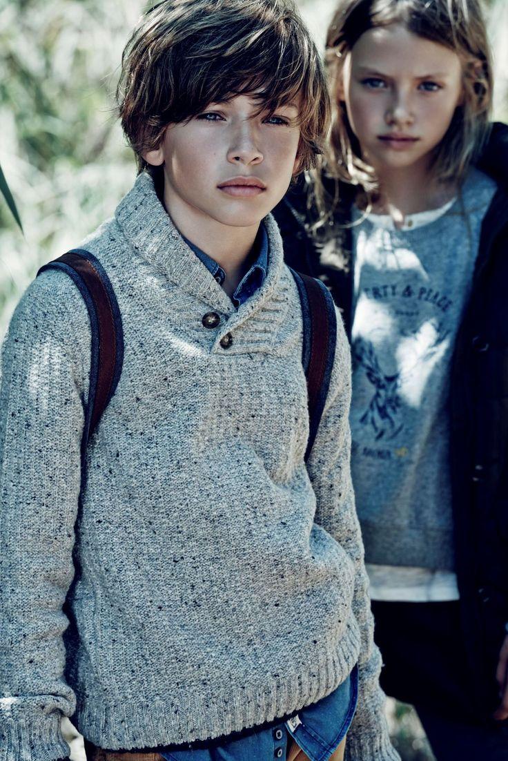 25  trending kids hairstyles boys ideas on pinterest