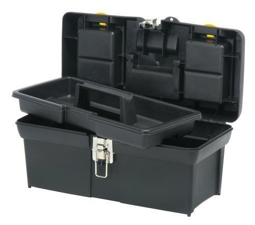 Tool-Box-Tray-Organizers-Small-Parts-Storage-Pad-Lock-Eye-Keeps-Contents-Secure