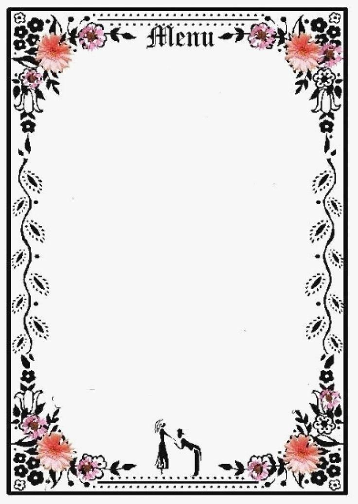 прототип оформление листа меню картинки мнению подписчиков актрисы