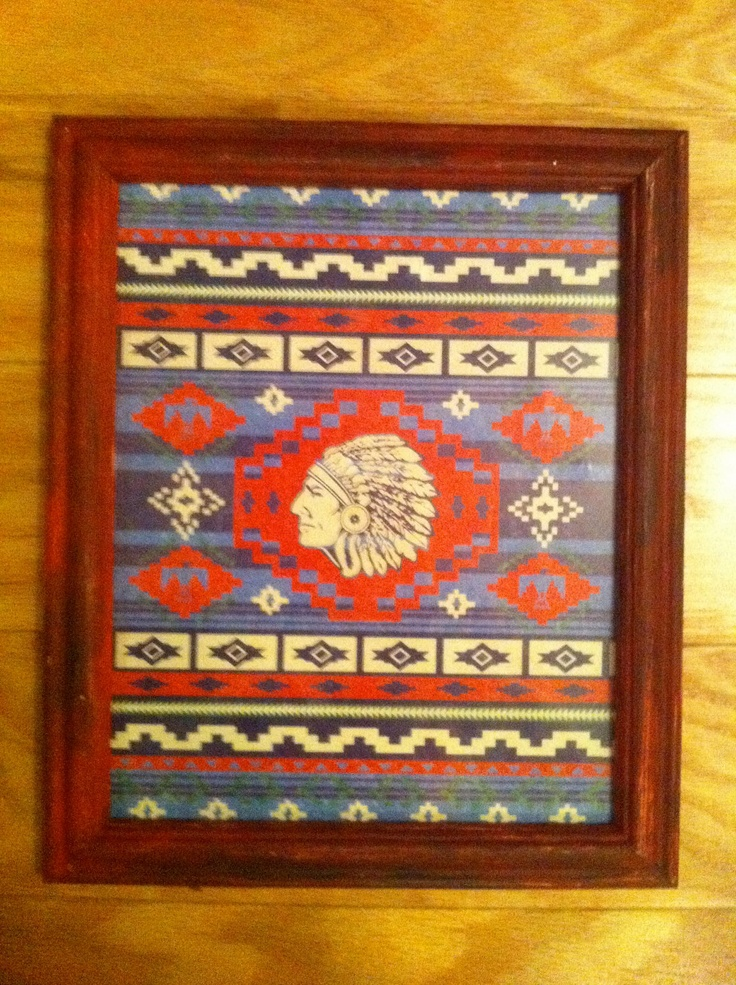 53 best images about native american home decor on for American home decor
