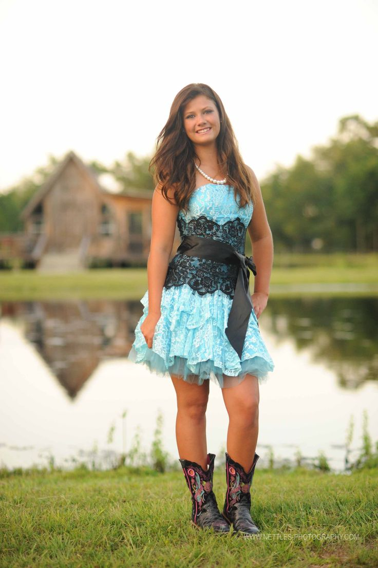 Best 25 country dance ideas on pinterest country dance for Dresses to wear to a wedding with cowboy boots