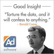 Ronald Coase - Google Search