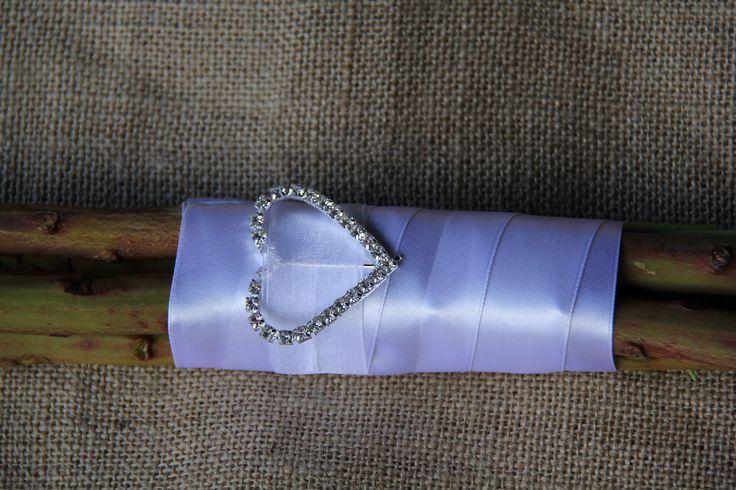 forever in my heart www.wanakaweddingflowers.co.nz/gallery/