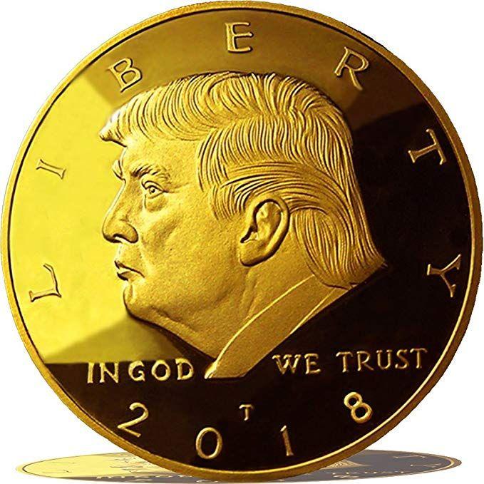 Tende Coin 2020.Pin On Coins