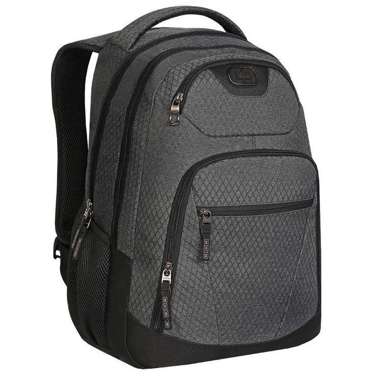 Ogio Gravity Carrying Case