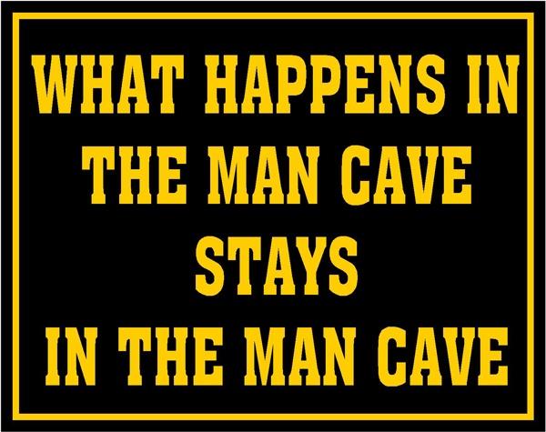 Man Cave Sign Ideas : Best man cave ideas images on pinterest automotive