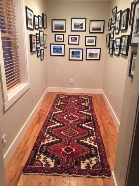 Authentic Persian Oriental Rugs Denver Co Ideas