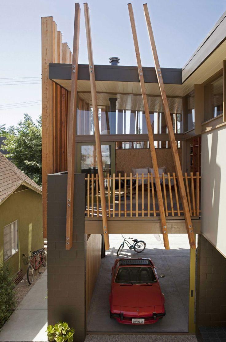 21 best Shutters \u0026 Wood images on Pinterest   Architecture ...