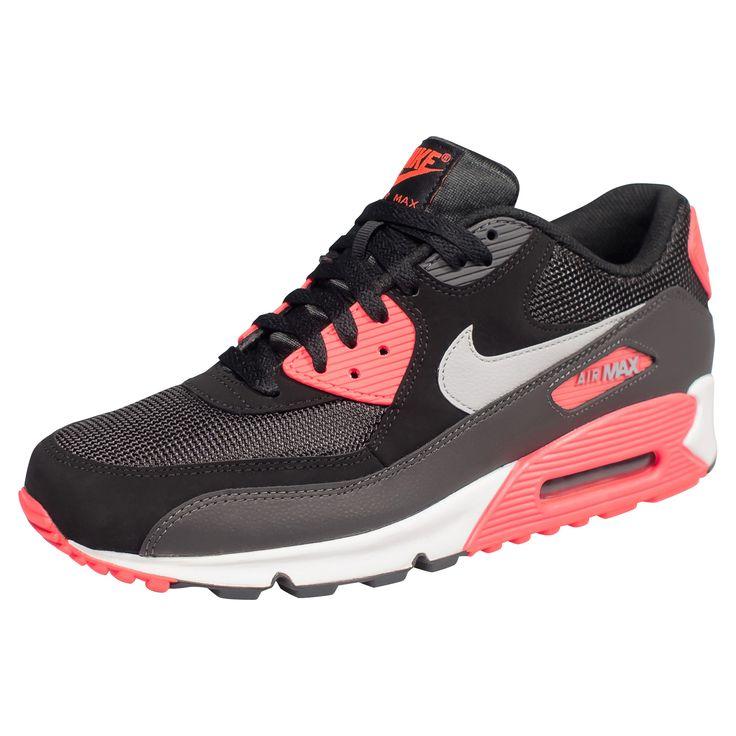 nike air max 2014 essential herren sneakers