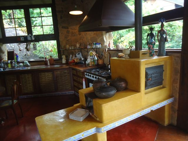 cozinha caipira - Pesquisa Google