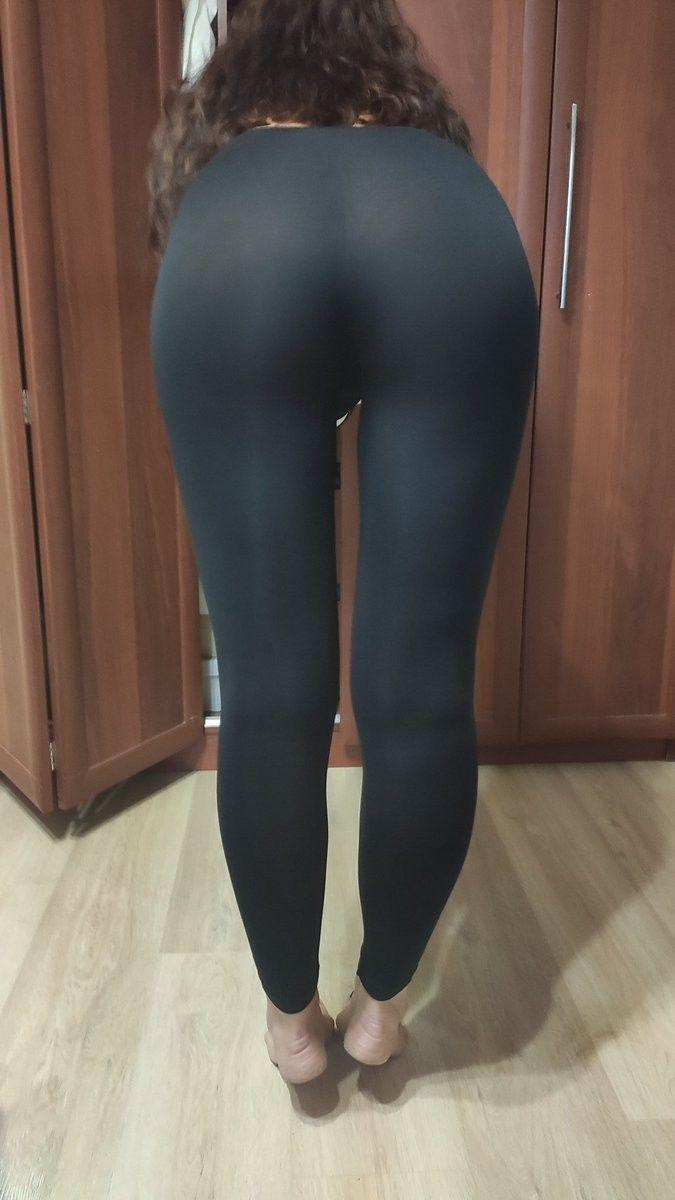 Ass pics nylon Vintage Nylon