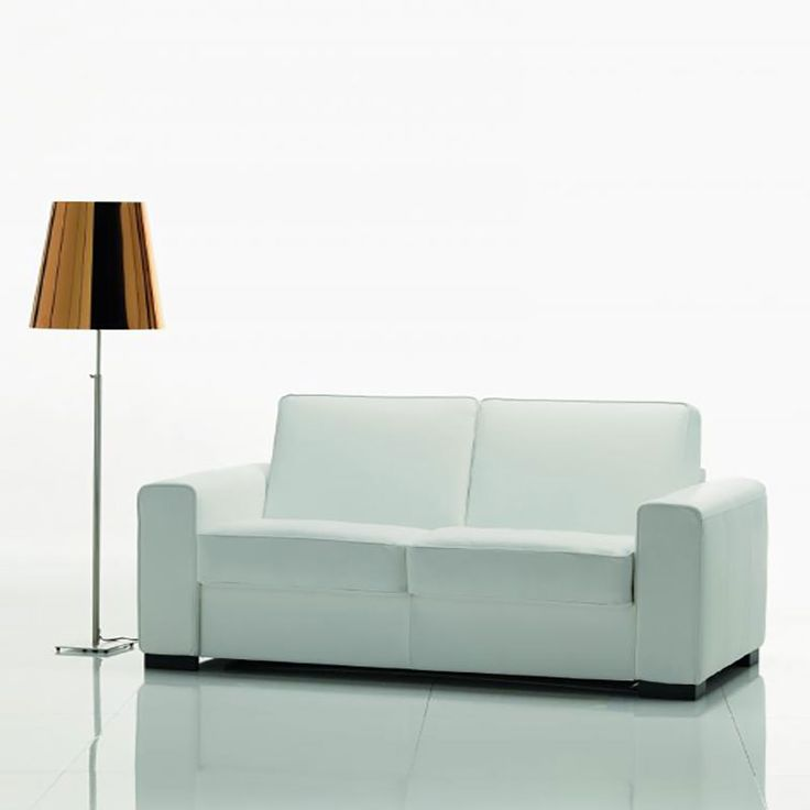 amazing canap convertible en cuir blanc avec coffre edgar with jet de canap maison du monde. Black Bedroom Furniture Sets. Home Design Ideas