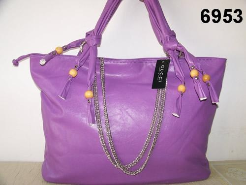 Gucci Handbags SWEI-3258