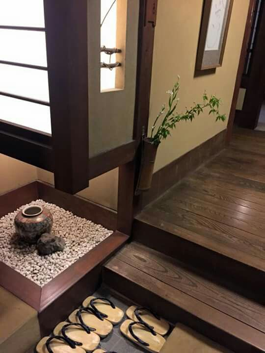#JapaneseArchitecture