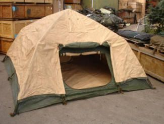California Army Navy Surplus Store - Military Surplus Wholesale Retail Sales - Military Tents